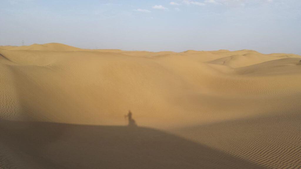 big-dunes