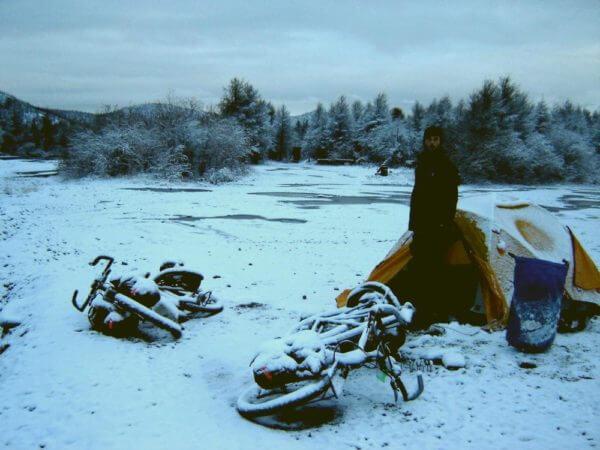 siberia-icey-tent-e1474961427338-everglow